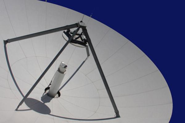 World's first  remote maintenance module ...